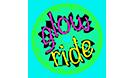 glow-ride-2016-new